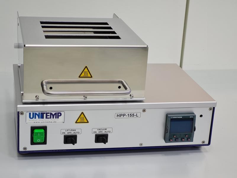 HPP-155-Lwithclosedcover.jpg