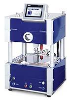 VPO Vacuum Prozess Ofen 1000�C/300mm