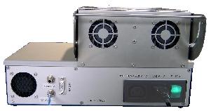 HPP-155-L-HRueckseite.jpg