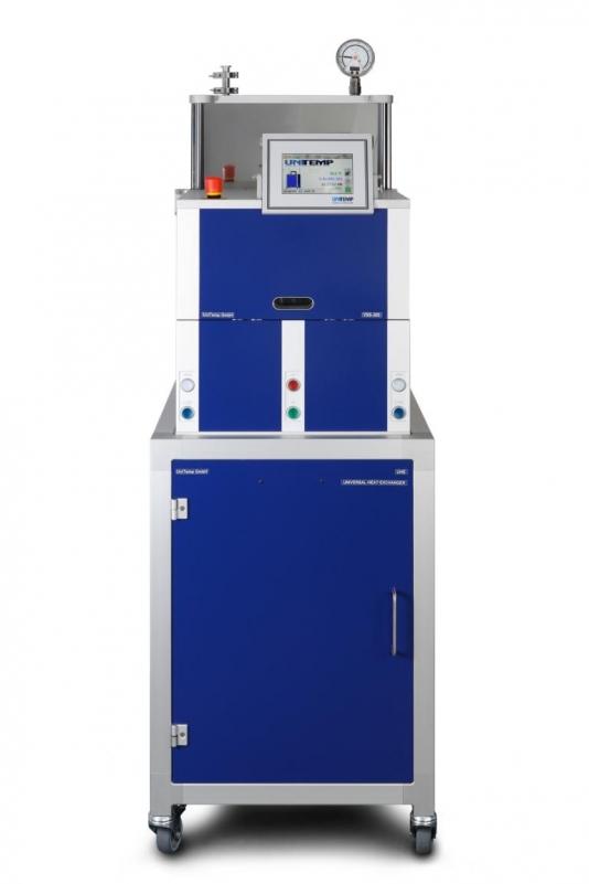 UniTempVSS-300frontclosed.JPG
